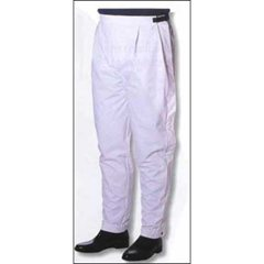 5462 - Cranbourne Riding Overtrousers