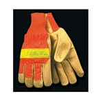 1938KW - Hi-Vis Eye Catcher Glove