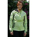 010Z - Marla Ladies Jacket