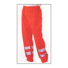 5460 - Newcastle Overtrousers