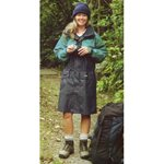 4272 - Grampian Bush Walking Jacket
