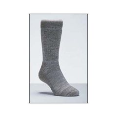 7030 - Nullabor Sock