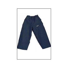 6338 - Weebo Children's Overtrousers