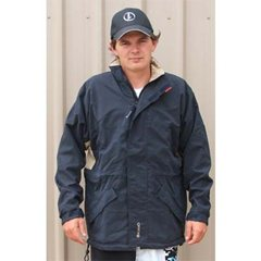 031Z - Riversdale Jacket