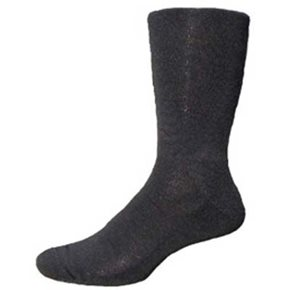 9307 - Possum Plain Sock