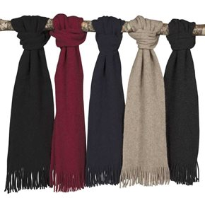 MX102 - Possum Plain Scarf