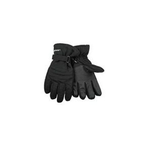 1171 - Water Resistant Aquanot Gloves