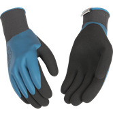 1796PW - Womens Hydroflector Gloves