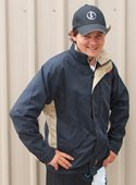 030Z - Huntingdale Jacket