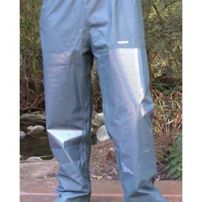 3212 - Reinforced Overtrousers