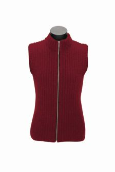 MS3073 - Avoca Ladies/Merino Vest