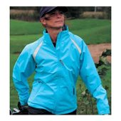 073A - Petra Ladies Jacket