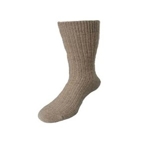 9123 - Possum Dress Sock