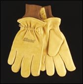 94 HK - All purpose Lined glove