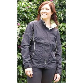 292Z - Lindsay Ladies Jacket
